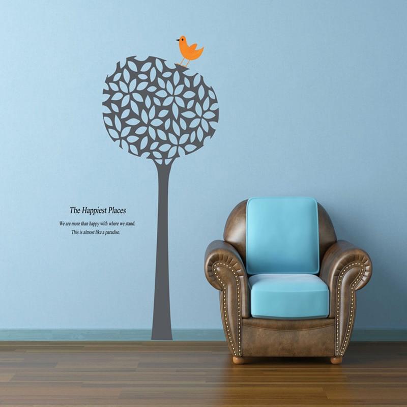 online kopen wholesale oranje babykamer uit china oranje babykamer, Deco ideeën