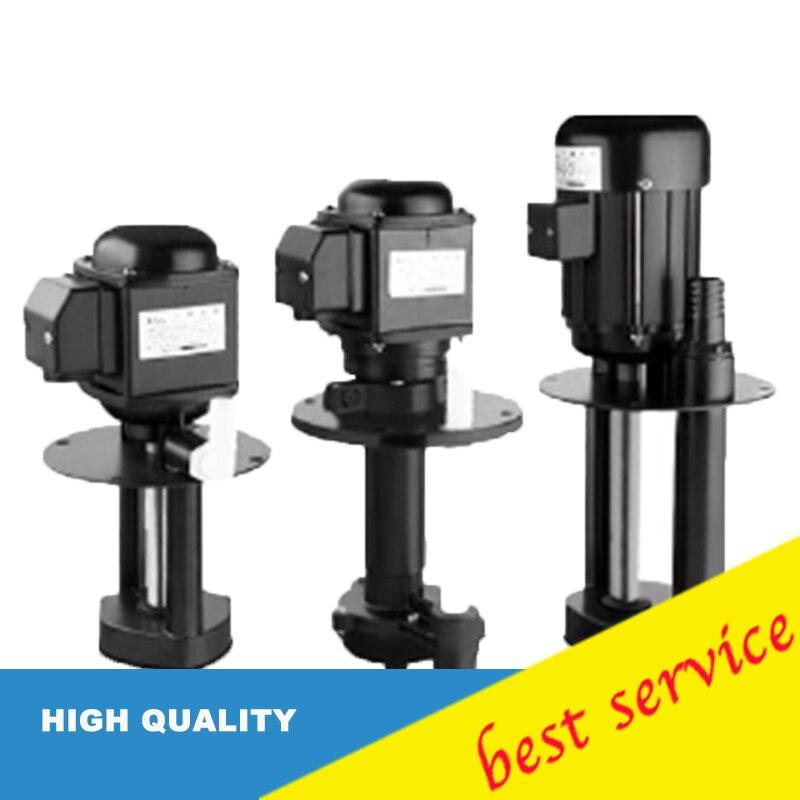 Haute Qualité AOB-25 Monophasé pompes Grinder fraisage machine 220 v pompe à huile 25L/MIN