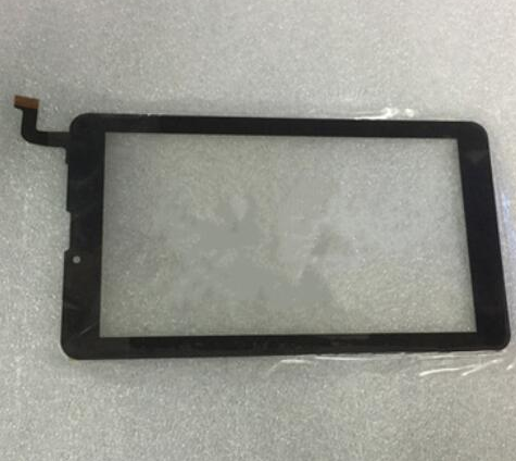 New Capacitive touch screen digitizer For 7