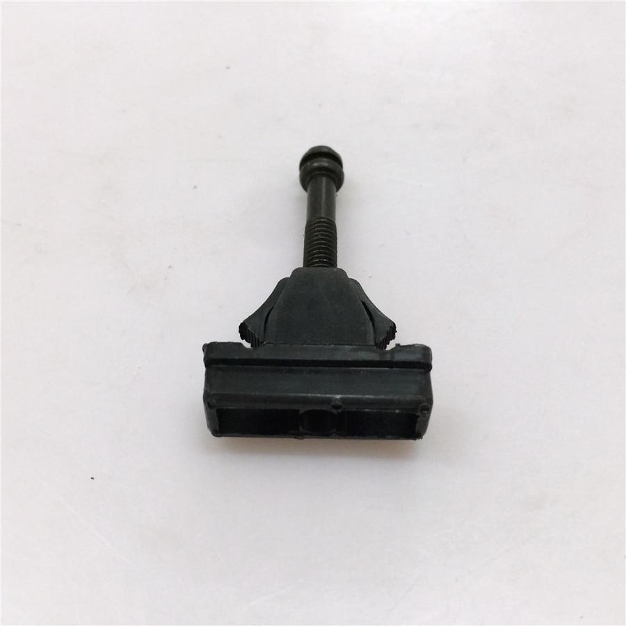 cheap chaves da motocicleta 02