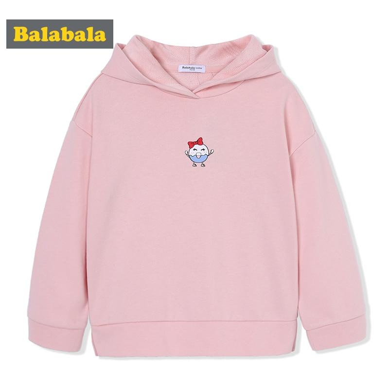 Einfach 2019 Neue Kinder Frühling Herbst Kleidung Marke Orangemom Jungen Baumwolle Cartoon Hoodie Lange Ärmeln Pullover Baby Mädchen Hemd Pullover Sweatshirts Jungen Kleidung