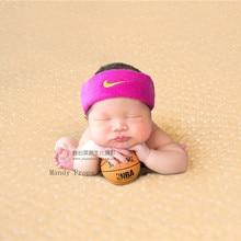 SexeMara 150cmx200cm Backdrop Photography Newborn