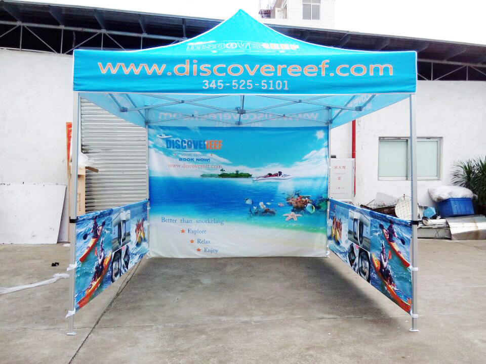 alibaba china best selling Top quality pop up canopy outdoor promo tent for all event on Aliexpress.com | Alibaba Group & alibaba china best selling Top quality pop up canopy outdoor promo ...