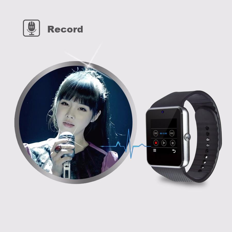 smart-watch-GT08-function-12