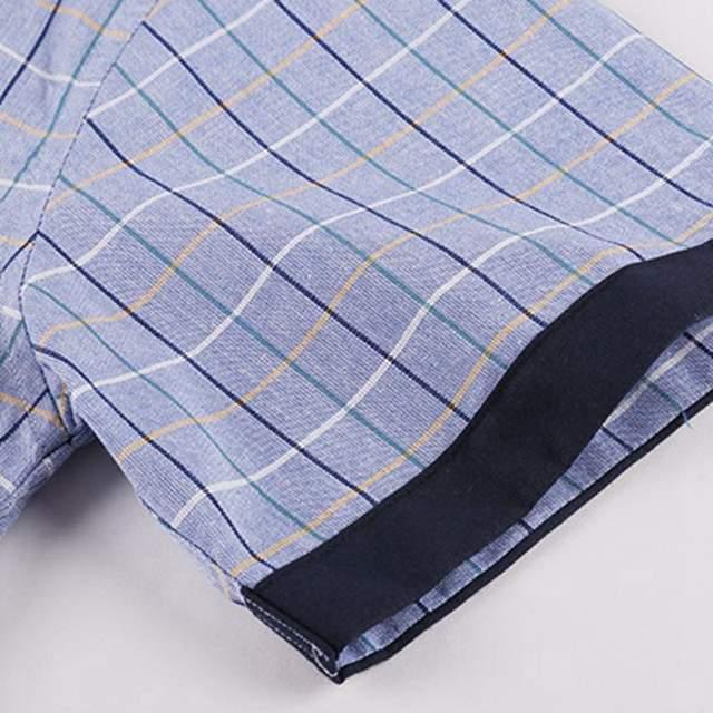 2b767903171 MFERLIER men 8XL 9XL shirts 10XL 7XL plus size big larger 5XL 6XL cheap  short sleeve