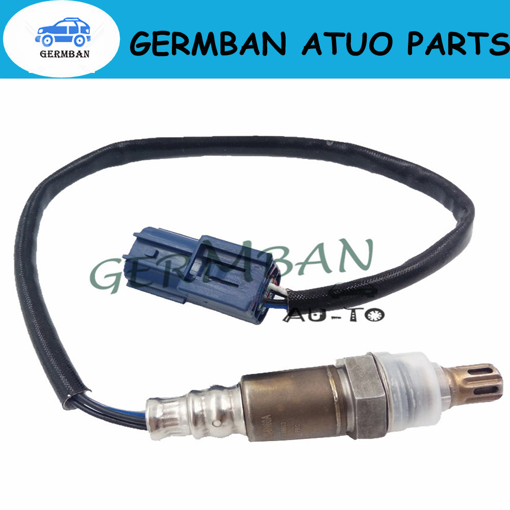 Sonda Lambda Carburante Air Rapporto Sensore di Ossigeno O2 Sensore di Misura Per Nissan Subaru S70 XC70 No #211200-7000 22693-6N60ASonda Lambda Carburante Air Rapporto Sensore di Ossigeno O2 Sensore di Misura Per Nissan Subaru S70 XC70 No #211200-7000 22693-6N60A