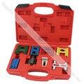8pcs Timing Locking Kit Engine Timing Lock Pin Kit Crankshaft Flywheel Locking Kit