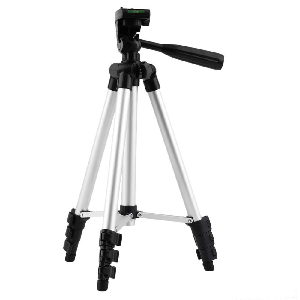 Hoge kwaliteit Universal Portable Mini 4 secties Professionele - Camera en foto - Foto 2