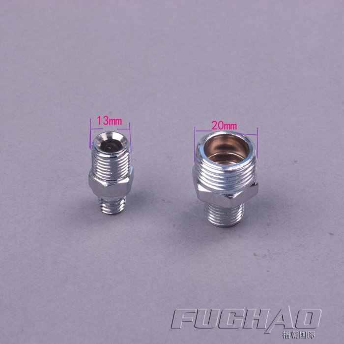 高圧テフロンスチームアイロンホースチューブ蒸気管 8KGF/CM2 継手
