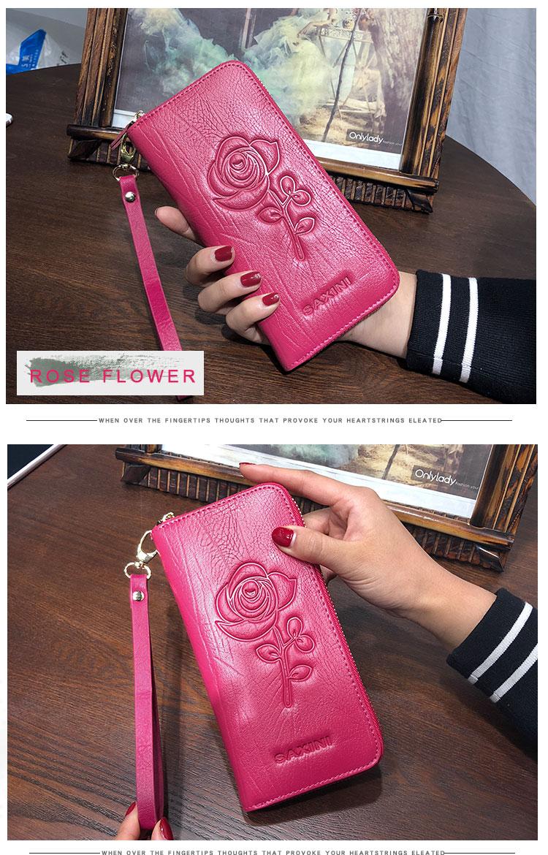 wallet_13