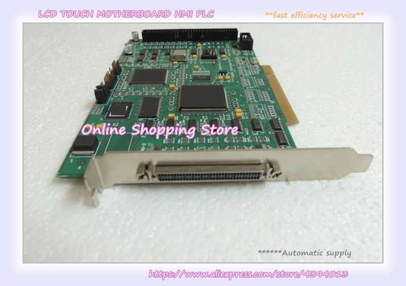 GT800-PCI-11 GTS-800-PG-G industrial motherboard 100% tested perfect quality industrial motherboard base plate cbp 14p4 10 ias 4 pci adv an tech