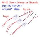 AC-DC Power Supply M...