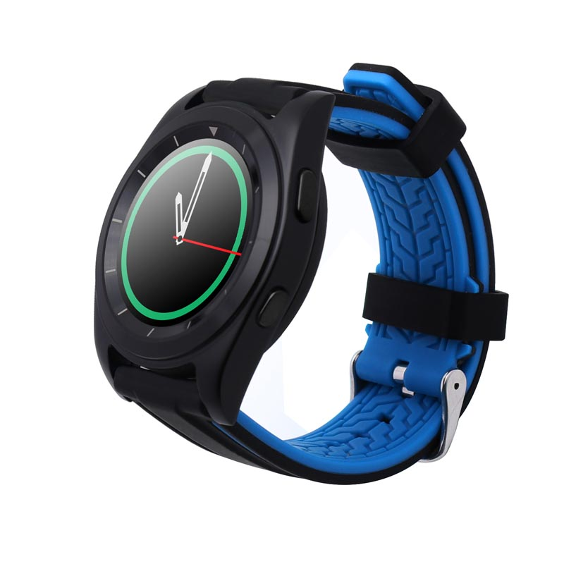New smart watch android wear original font b no b font font b 1 b font