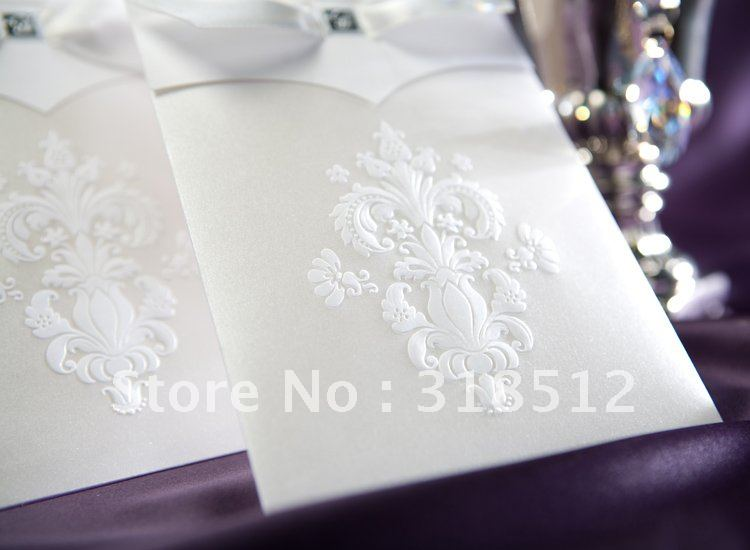 Images Of Free Wedding Invitation Samples - Wedding Goods