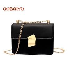 Woman Shoulder Messenger Lock handbag luxury purses and handbags women leather o bag crossbody ladies hand small bags designer
