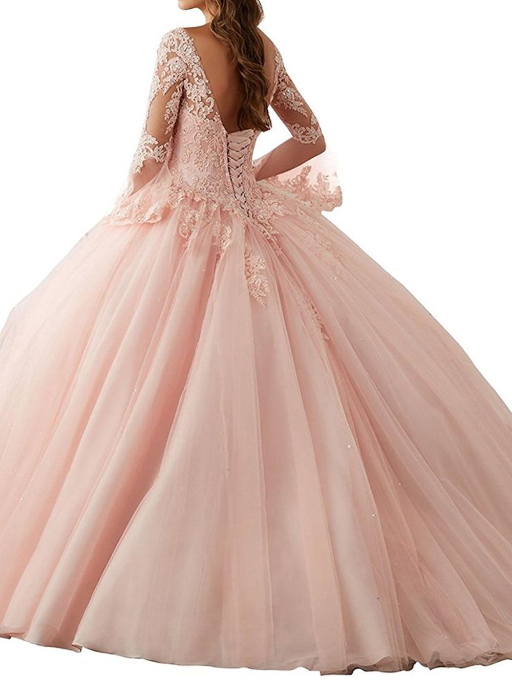 Beste Kleider Für Süße 15 Party Zeitgenössisch - Brautkleider Ideen ...