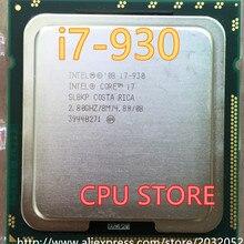 AMD Phenmon X6 1075T X6-1075T 3.0GHz Six-Core CPU Processor HDT75TFBK6DGR Socket AM3