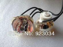 projector lamp TLP-LW23  for Toshiba  TDP-T360 TDP-T420  TDP-T420U  TDP-TW420 TDP-TW420U original bare bulb
