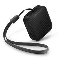 Mini Personnels Enfants Enfant GSM GPRS GPS Tracker SOS de Surveillance D'alarme Vocale Sans Vie de Suivi GPS + LBS + Wifi