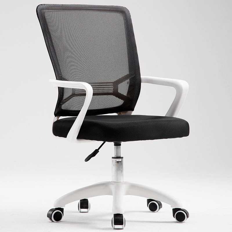 WB#3325 Computer home office conference lift seat mahjong staff dormitory cloth chair wb 3100 can lay computer lift cloth home gaming staff office seat chair boss lunch