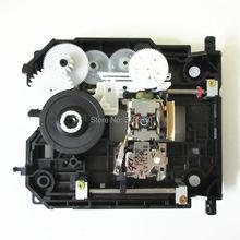 Оригинальный Лазерный Пикап RAF 3022 3022A для Panasonic DVD с двигателем RAF3022 RAE3022