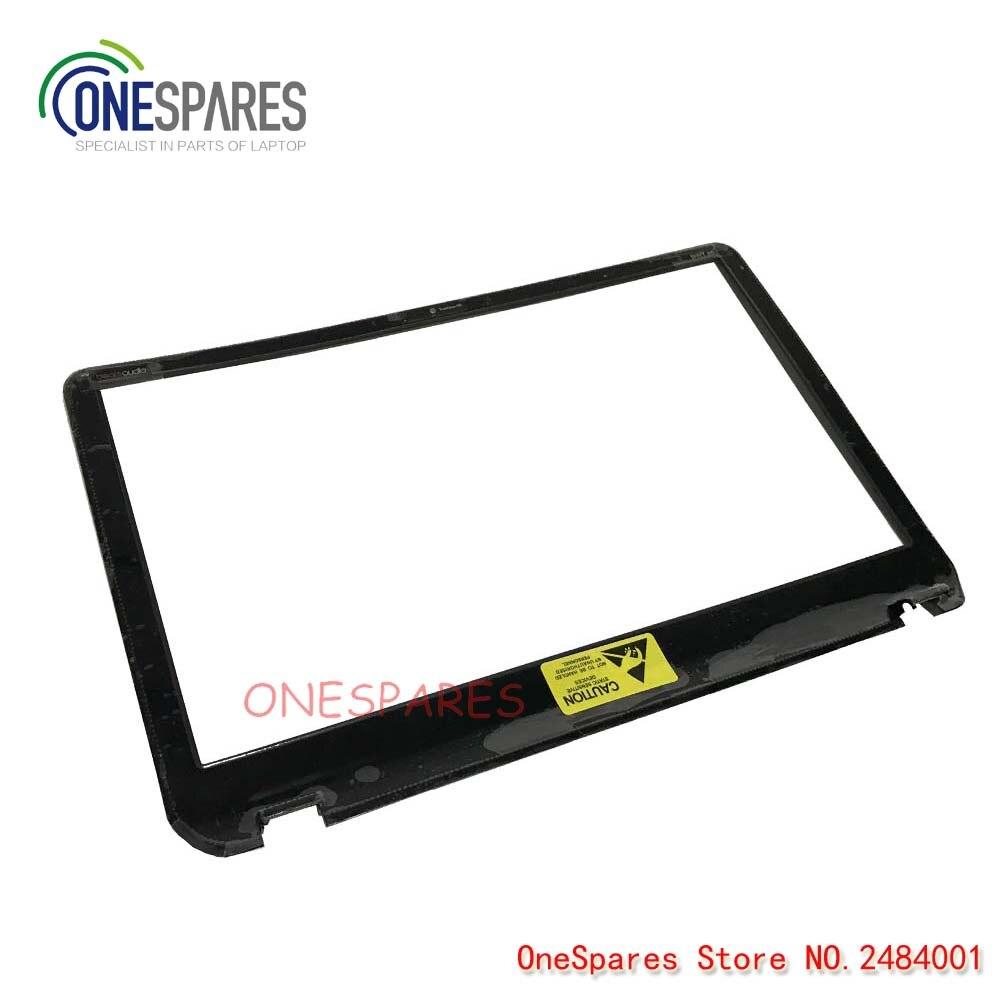 Sülearvuti LCD tagakülje kaaned HP Pavilion Envy M6 M6-1000 seeria - Sülearvutite tarvikud - Foto 4