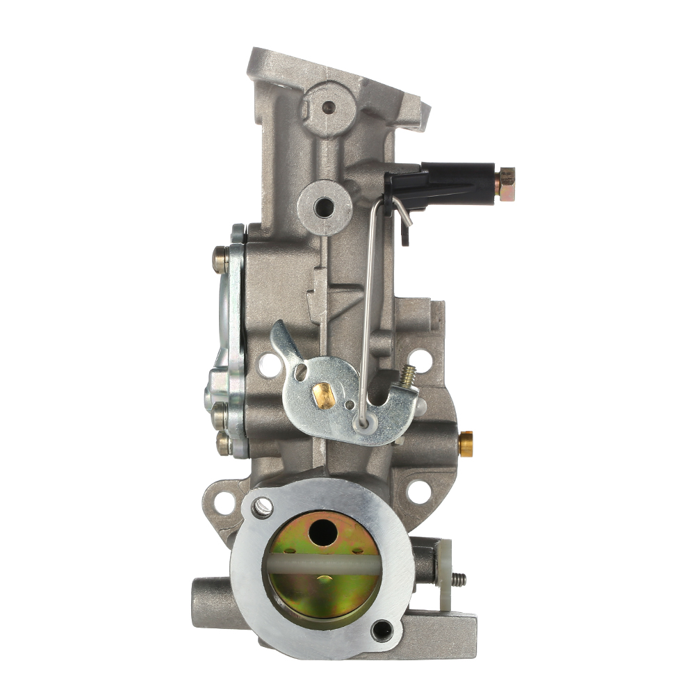 Carburetor For Briggs Stratton 498298 495426 692784 495951 W