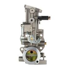 Carburador Para motor Briggs & Stratton 498298 495426 692784 495951 W