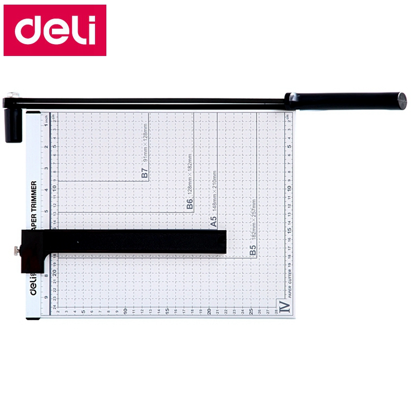papel 300x250mm (12