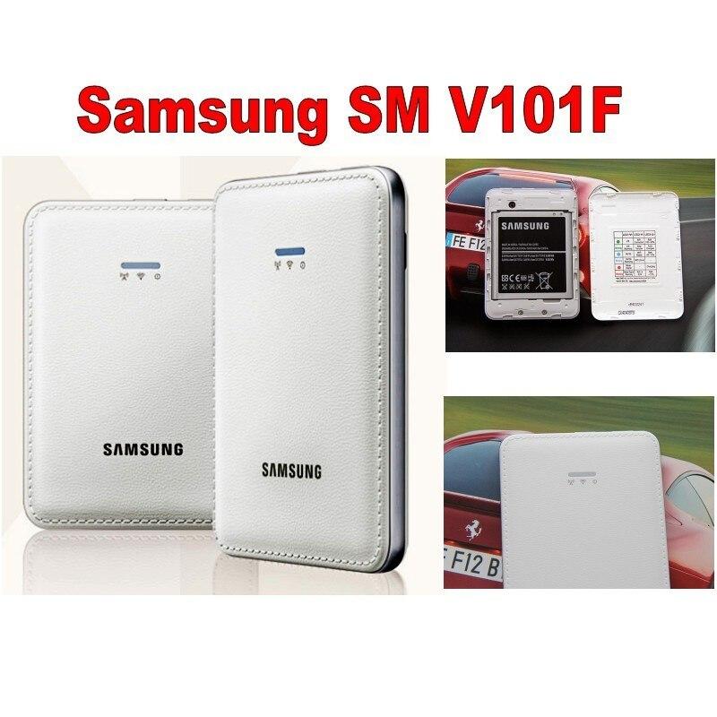 все цены на Samsung SM-V101F 4G LTE Cat4 Mobile WiFi Hotspot