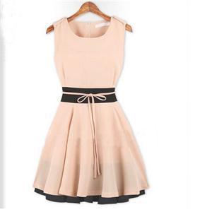 Mini vestidos tumblr