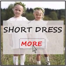 Short-Dress_08