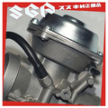 STARPAD For Suzuki GN250 original carburetor high quality free shipping,1PCS