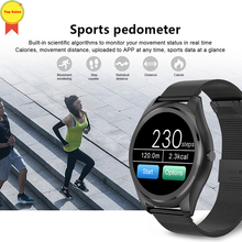 Bluetooth Smart bracelet IP67 Waterproof Heart Rate Pedometer Sleep Monitor twitter MSM push smartwatch for Android IOS pk DI02 diggro di02 smart watch heart rate monitor bluetooth 4 0 pedometer sleep monitor reminder smartwatch for android