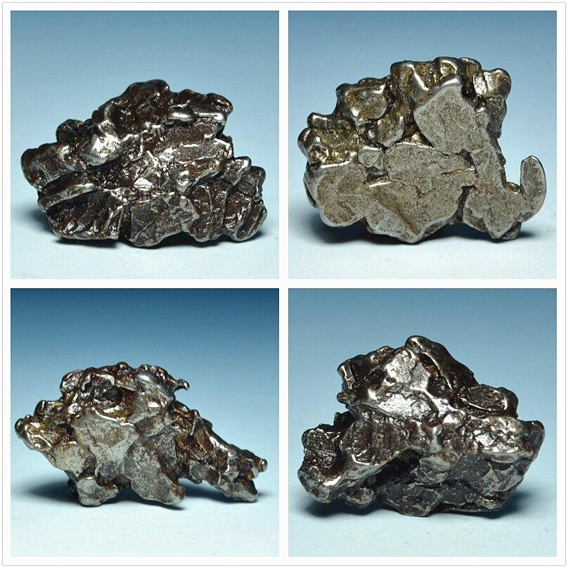 Fidelity Argentina Campo del Cielo, железные метеориты, камни, подвески, товары на день с высоким железным метеоритом