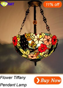 Flower Pendant Lamp.1