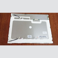 100 TESTING Original A Grade LQ150X1LGB1 15 0 Inch LCD Panel Screen 12 Months Warranty