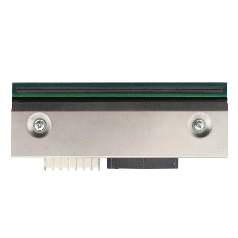 New Original Printhead For Intermec PX4I 406dpi Barcode Mobile Printer,Printer Part,Printhead,Warranty 90days