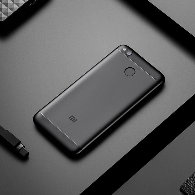 Original Xiaomi Redmi Smartphone 2GB RAM 16GB ROM Snapdragon