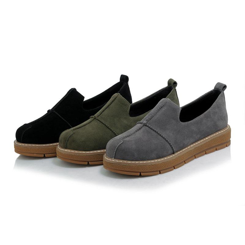 women-shoes-20