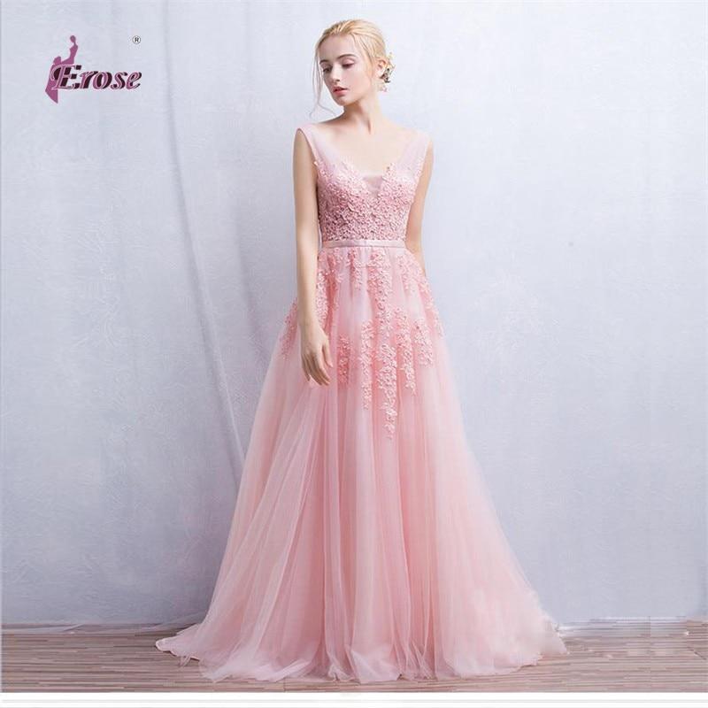 Contemporáneo Prom Cortar Vestidos Friso - Ideas de Vestido para La ...