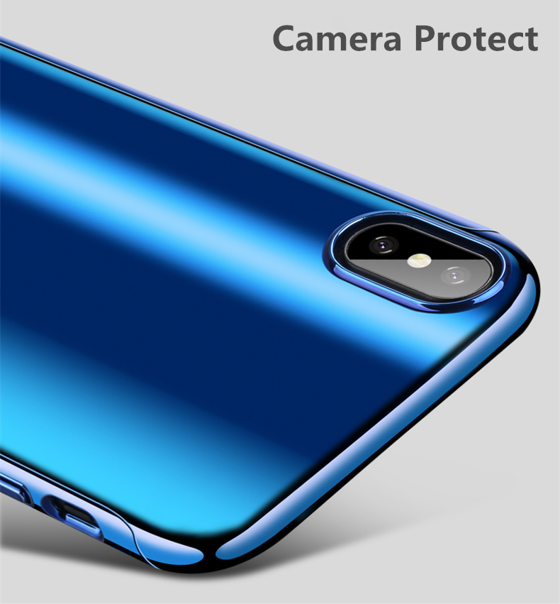 for iphone X case (9)