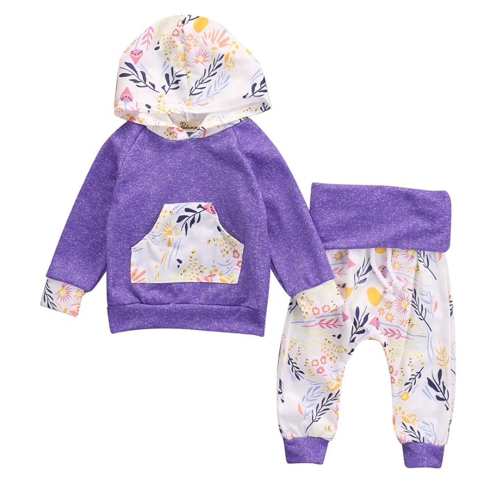 Online Get Cheap Baby Girl Stuff -Aliexpress.com | Alibaba Group