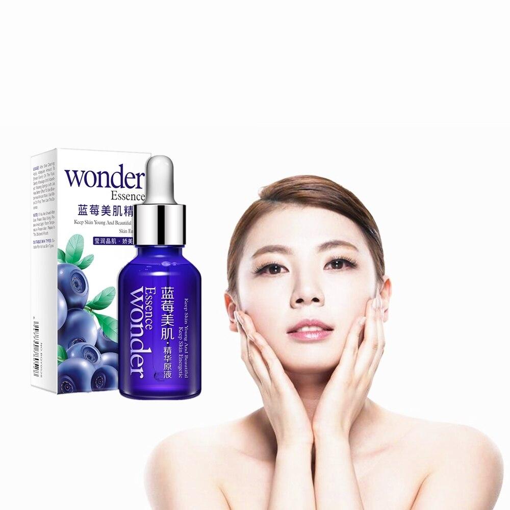 Love Thanks Face Eye Cream Anti Wrinkle Hyaluronic Acid Anti Aging Serum Skin Tightening Collagen Moisturizing Cream 15ml/Pcs