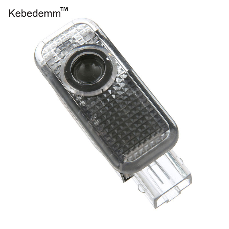 Home Kebedemm Welcome Light Car Logo Door Light Car Led Projector Laser For Bmw E90 E91 E92 E93 M3 E60