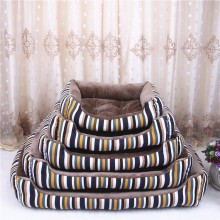 Large Dog Bed House Mat Cat Bed Soft Pet Big Dog Cushion Pet Mat Kennel Doggie Cat Blanket Pet Bed Mat S-XXL Pet Products