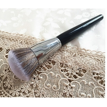 New Loose powder the same with S * E * P King paint Professional Cosmetic Makeup Brush Markup Tool  free shipping S544