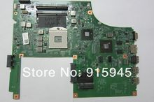 Vostro 3700 non-integrated 1GB motherboard for mainboard V3700 09290-1 48.4RU06.011