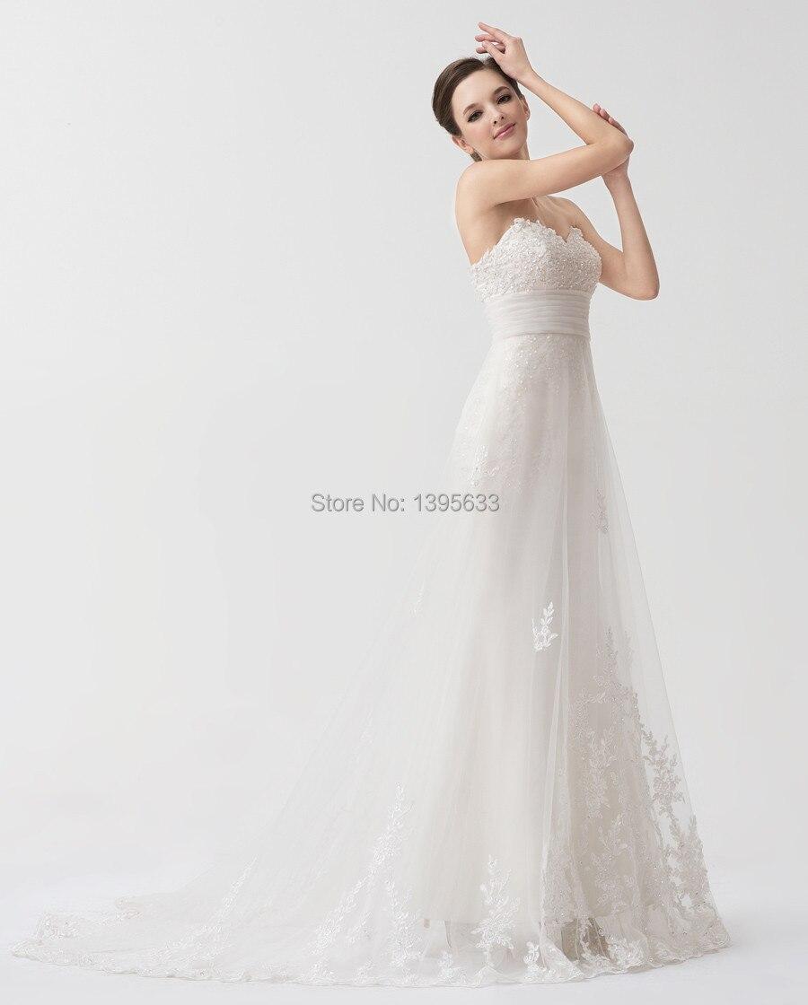 Erfreut Overlay Hochzeitskleid Galerie - Brautkleider Ideen ...
