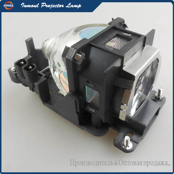 Replacement Projector Lamp ET-LAB10 for PANASONIC PT-LB20VE / PT-U1S87 / PT-U1X67 / PT-U1X87 / PT-LB20NTU / PT-LB20U / PT-LB20VU вентилятор напольный aeg vl 5569 s lb 80 вт